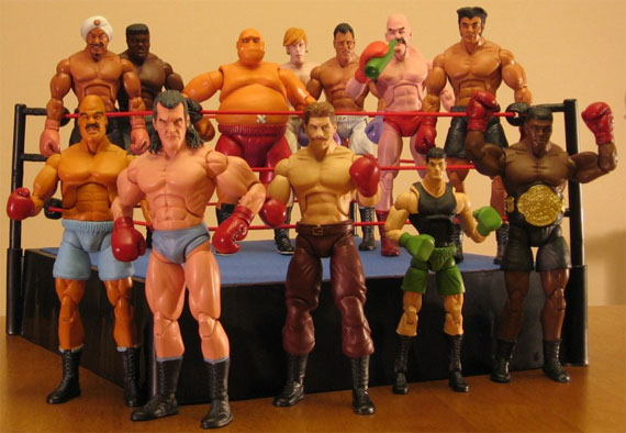 Image credit: action-figure customizer Fugazi (fugazi9676@gmail.com), via http://thefwoosh.com/.