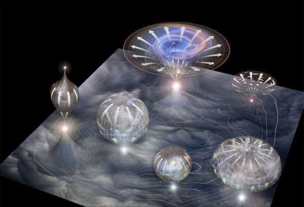 Image credit: Moonrunner Design, via http://news.nationalgeographic.com/news/2014/03/140318-multiverse-inflation-big-bang-science-space/.