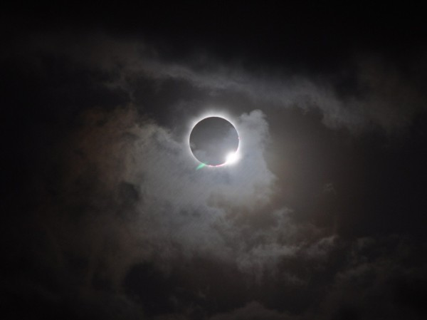 Image credit: Romeo Durscher, via http://www.nasa.gov/mission_pages/sunearth/news/totaleclipse-20121113.html.